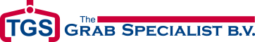 The Grab Specialist logo