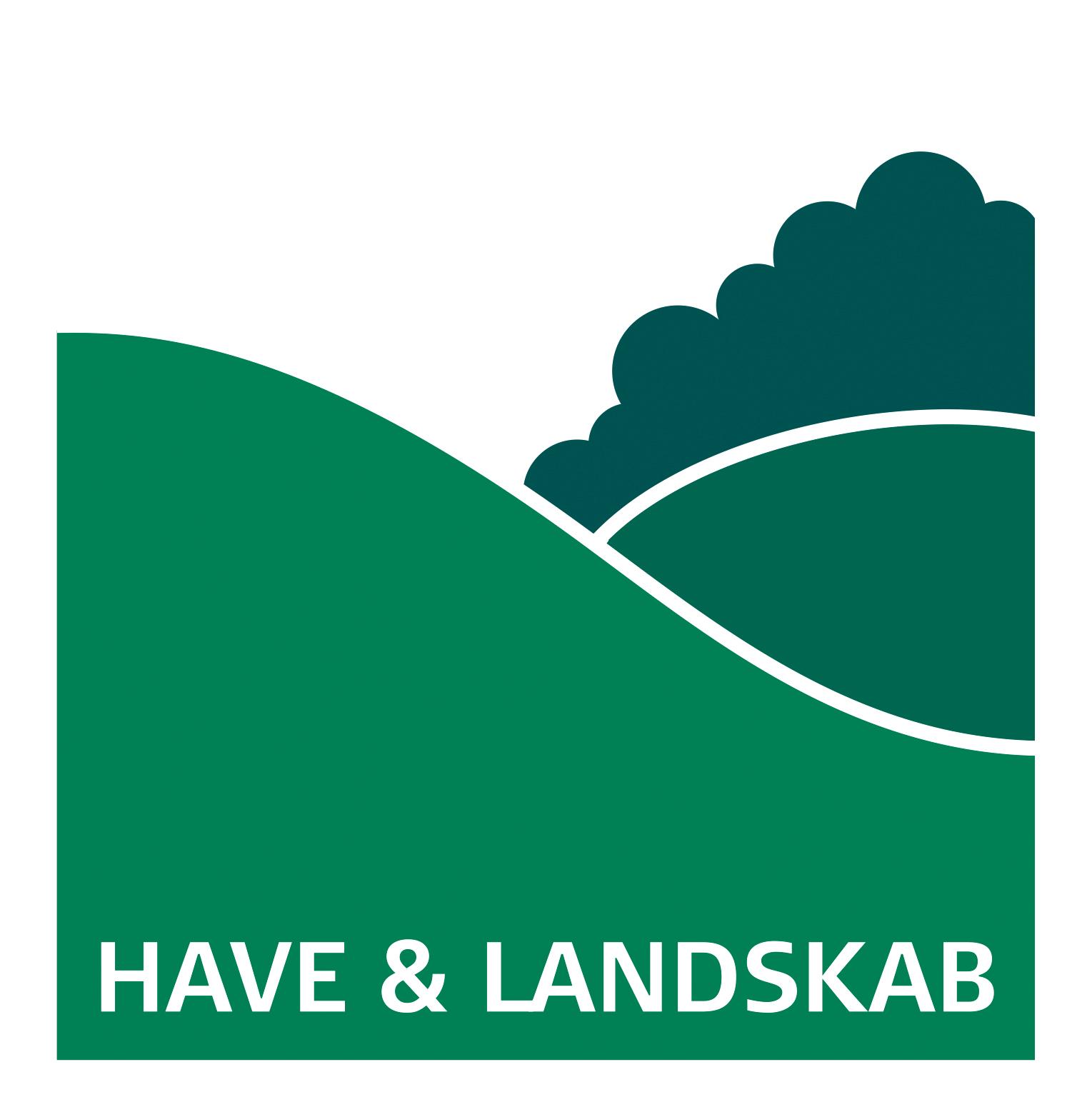 Have & Landskab 2019