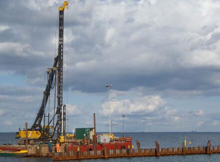 Lesanco overtager Junttans service i Sverige & Norge